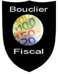 Bouclier,Parachute,Bonus,Retraites chapeaux.... dans économie bouclier-fiscal