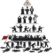 En confiance dans marchés financiers illuminati2