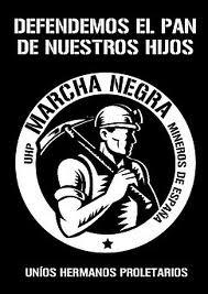 Grève des mineurs espagnols dans Espagne mineurs